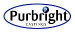 Purbright Castings
